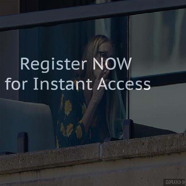 Free Wagga Wagga chat rooms no registration