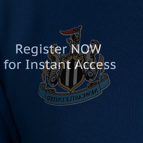 Kencan online Townsville