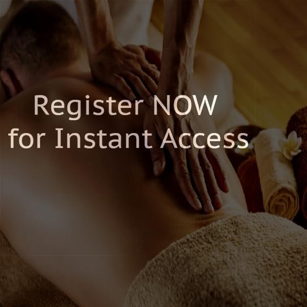 Body massage phuket Albury