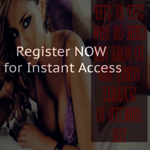 100 free dating sites in Australia and Carlingford