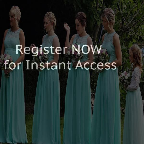 Bathurst Girls For Marriage