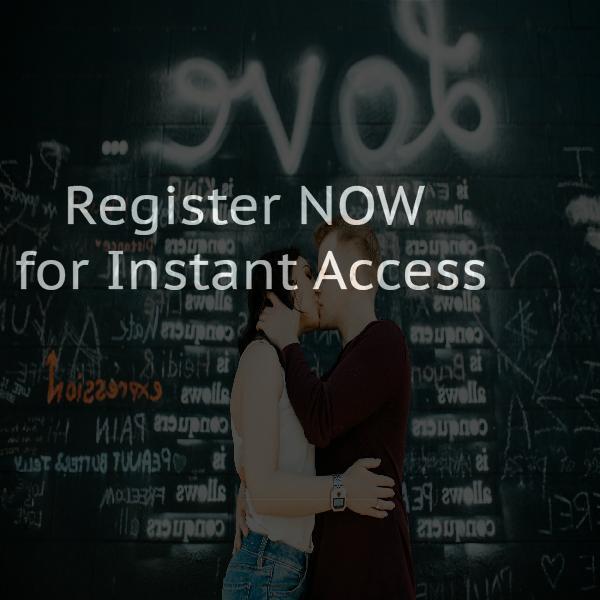 Site Frankston East relacionamento online gratis