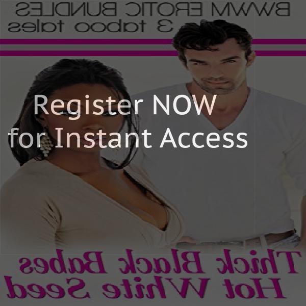Tantric massage therapy Kwinana