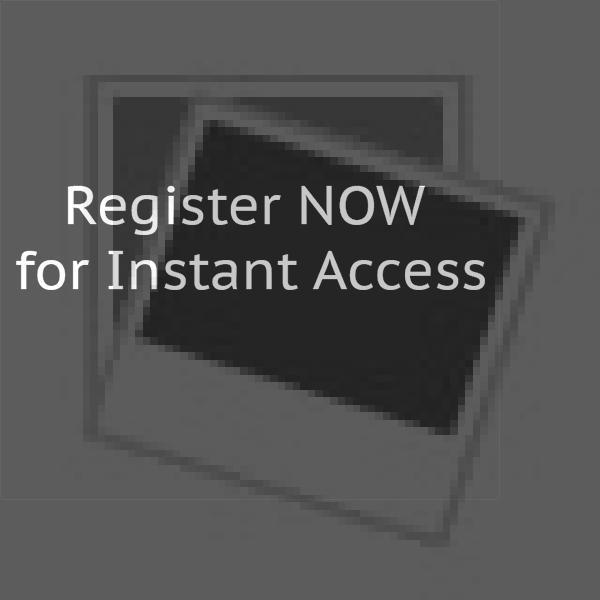 Meet asian singles online free in Australia
