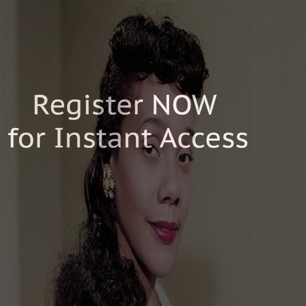 First month free apartments Ballarat