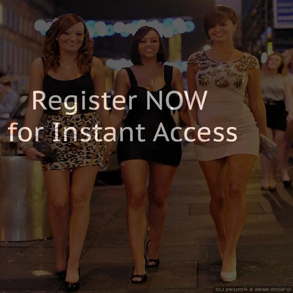 Online girls in South Brisbane