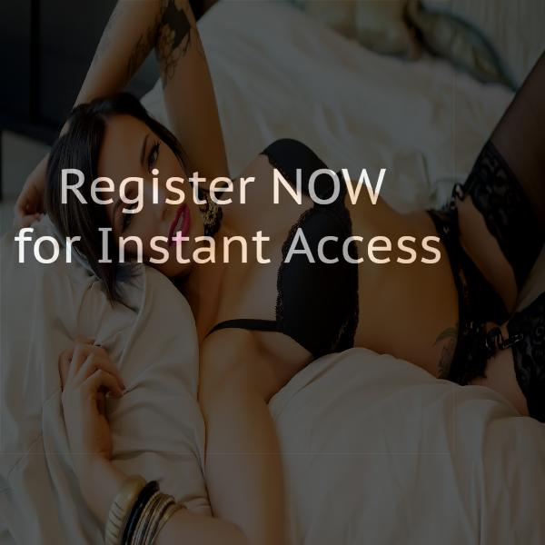 Top sex sites in Australia