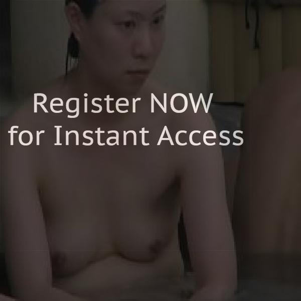 Massage Tamworth nude