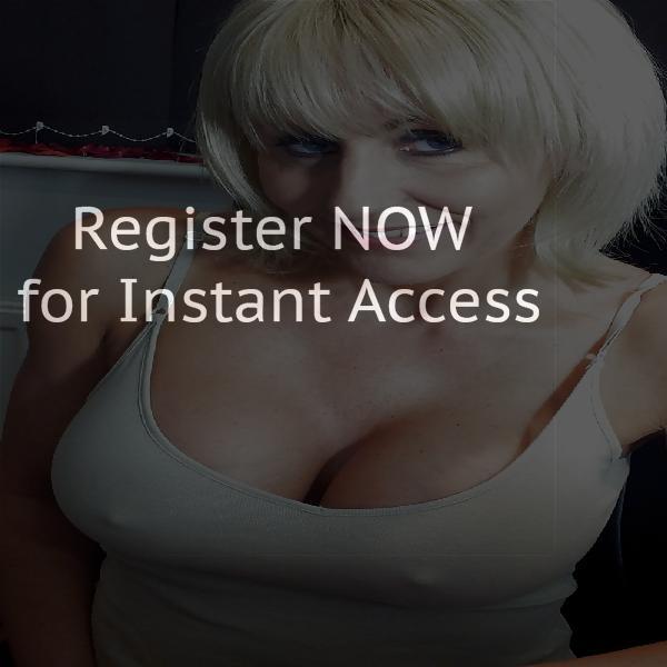 Single mom dating website in Australia