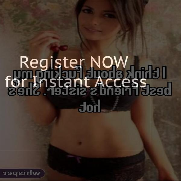 Free online vedic horoscope Maitland