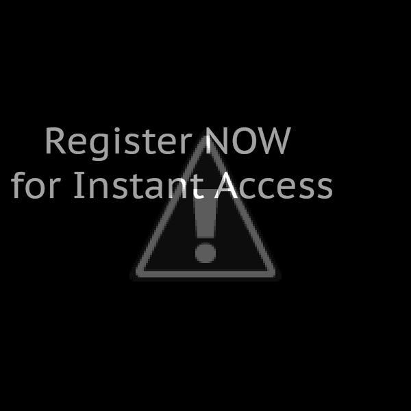 Online sale Australia