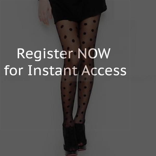 Free safe chat rooms no registration in Australia