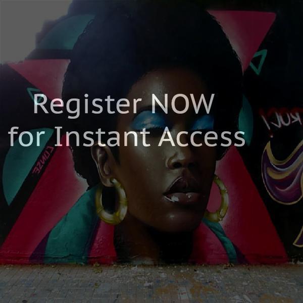 Free online games for teenage girls in Australia