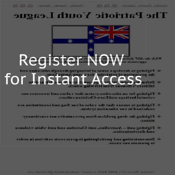 Escorts st Nowra Australia
