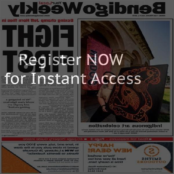 Best hookup site Dubbo
