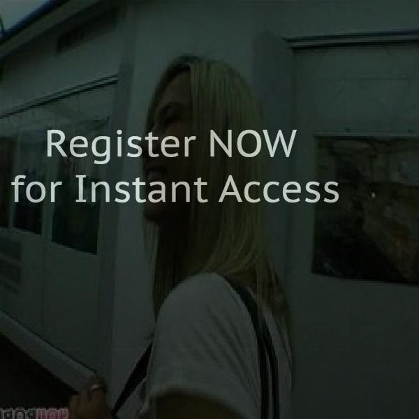 Chat online gratis Lismore