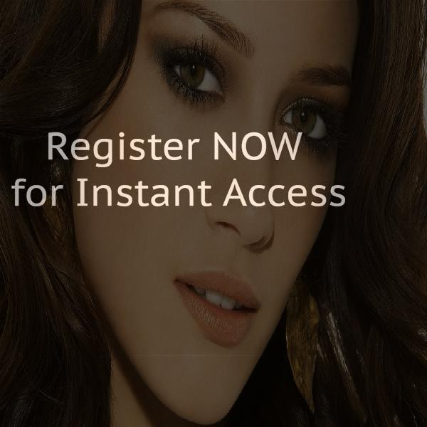 Sex line free number in Australia