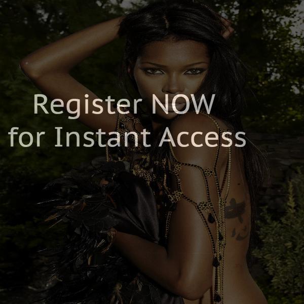 Fitness dating websites Bundaberg