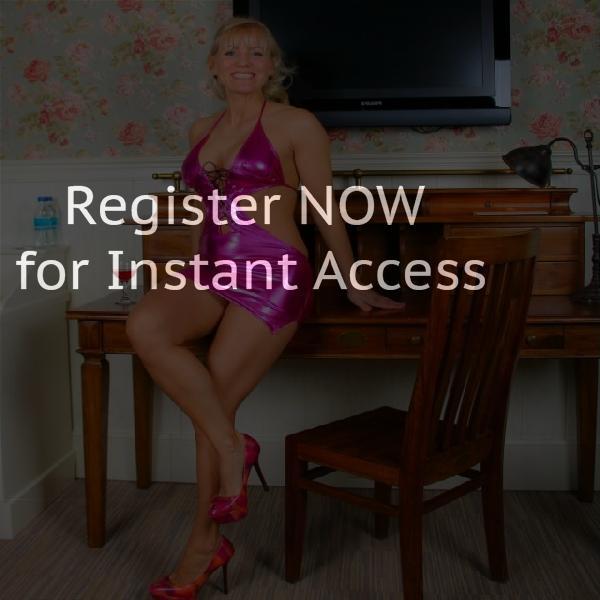 Buy sex toys online Endeavour Hills