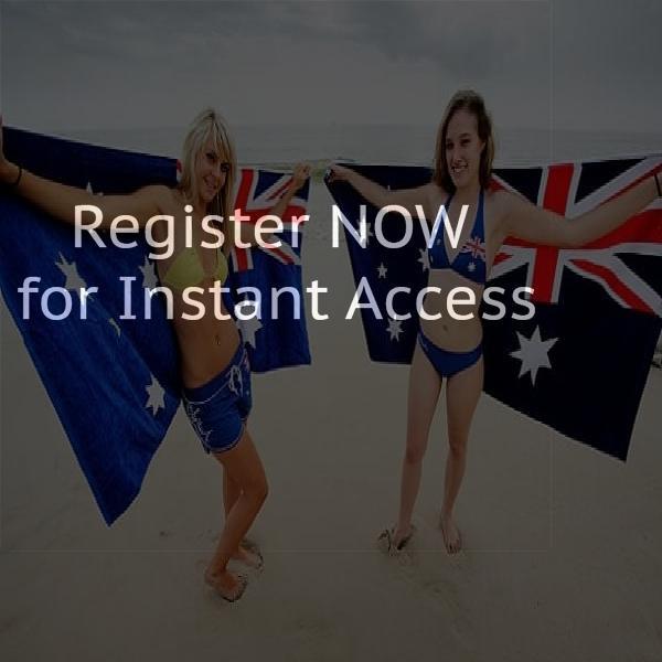 Ballarat online dating sites free