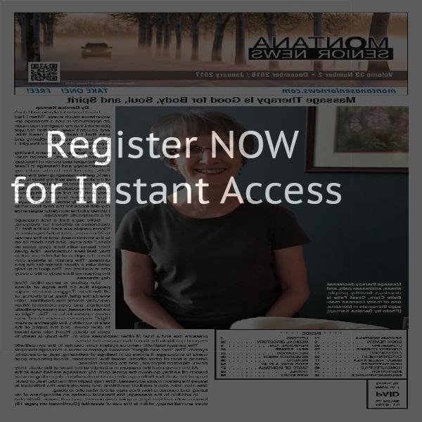 Online prostitution website in Hobart