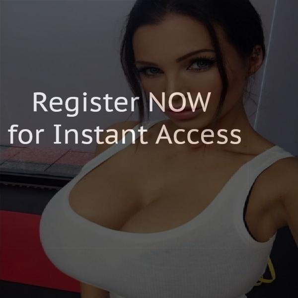 Find women who want to have sex in Australia