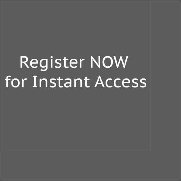 Intuition test online in Australia