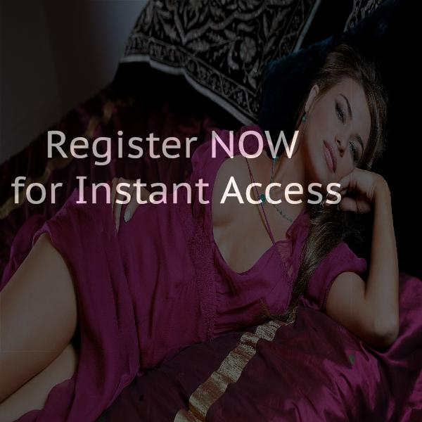 Hot collections escorts in Australia