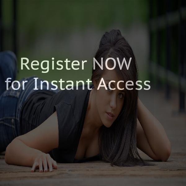 First month free match com in Australia