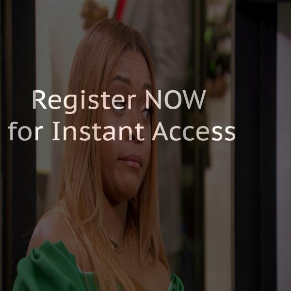 Free trial chat line numbers in Armidale Australia