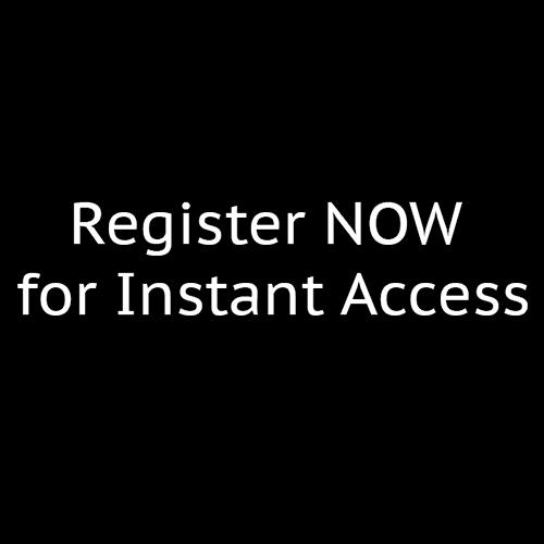 Siam Geelong massage