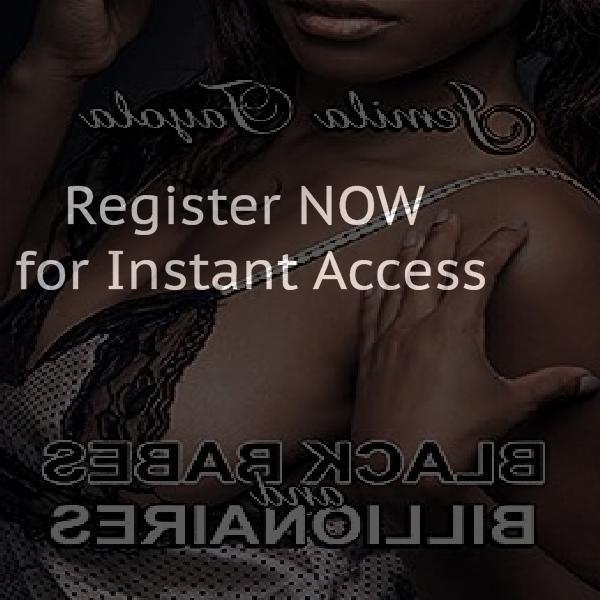 Adult entertainment Mildura backpage