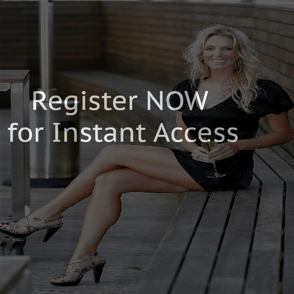 Free chat online without registration in Sydney