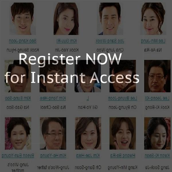 Korean dating Bentleigh East