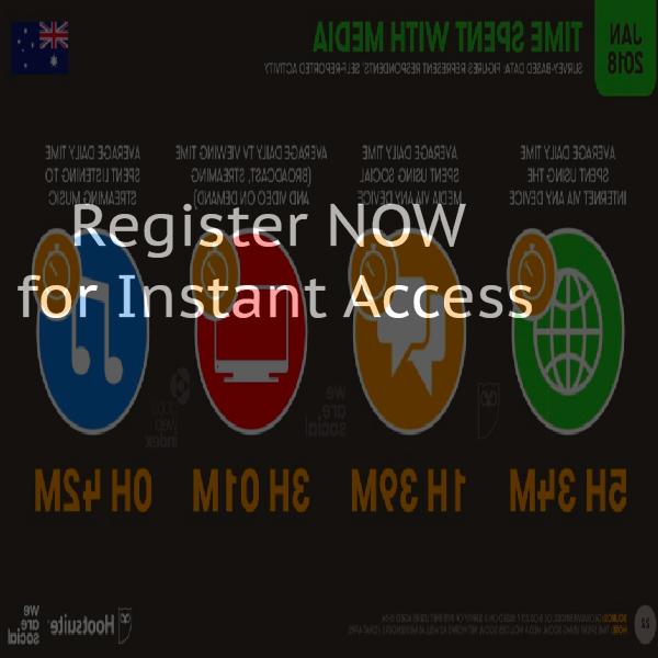 El otro lado Kwinana Australia cama online