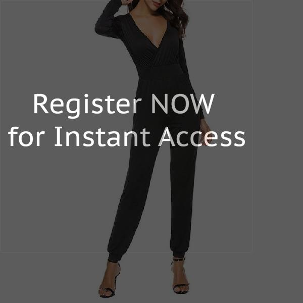 Free chatting sites without registration in Warrnambool