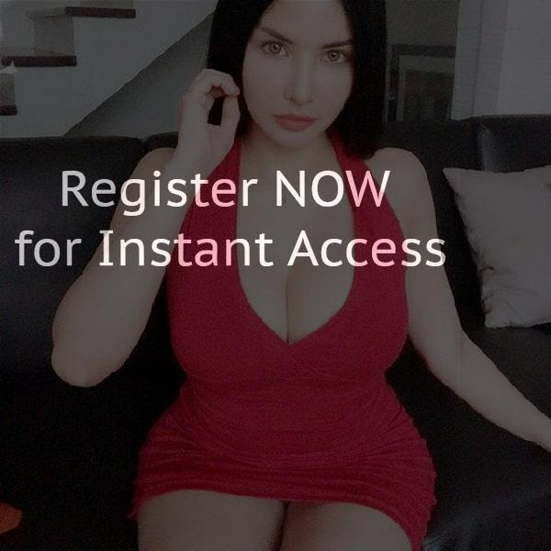Phx craigslist free stuff in Australia