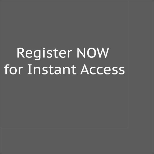 Dating site in Mildura free