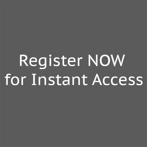 Platinum models Gold Coast