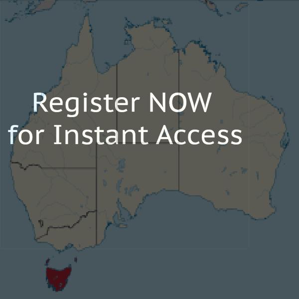 Swiss for men in Australia