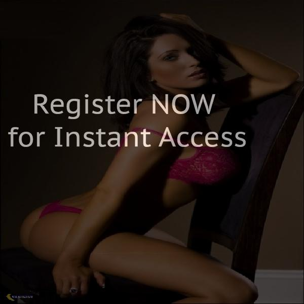 North east Mackay escorts