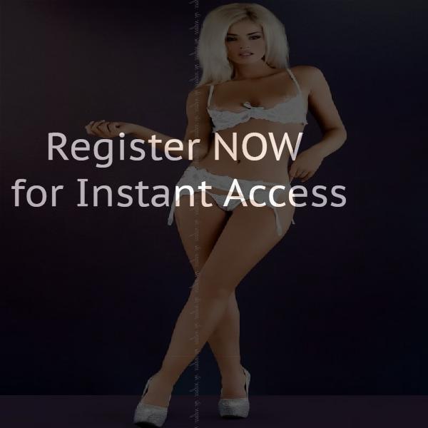 Most popular dating site in Australia