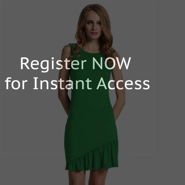 Cairns dating chat rooms
