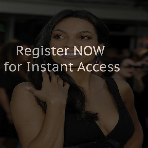 Mature sex website in Australia