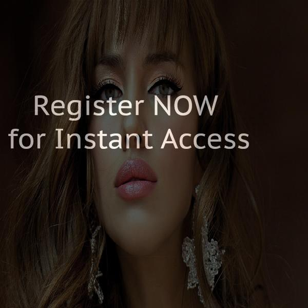 Free chat room in Port Macquarie no registration