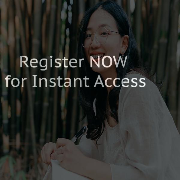 Online Kwinana chat in Australia