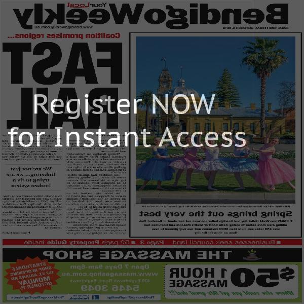 Kwinana online yard sale